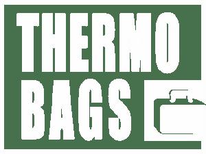 Термосумки в Ташкенте на заказ